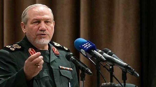 مستشار خامنئي: علينا عقد اتفاقات طويلة الأمد لتعويض نفقاتنا العسكرية بسوريا