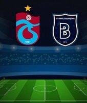 Trabzonspor çöküyor!