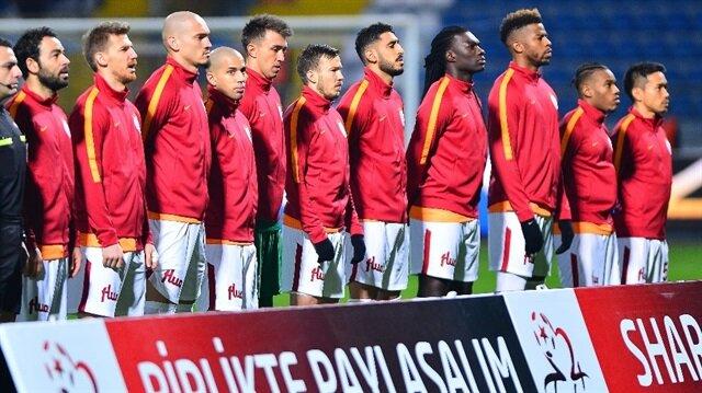 Galatasaray'da Ryan Donk çılgınlığı