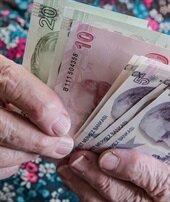 Emekliye müjde: Maaşlar artıyor