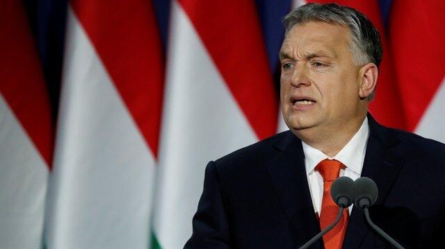 Macaristan Başbakanı: Avrupa günden güne İslamlaşıyor