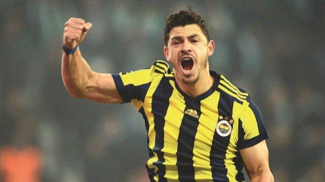 Beşiktaş derbisi kilit maç olacak