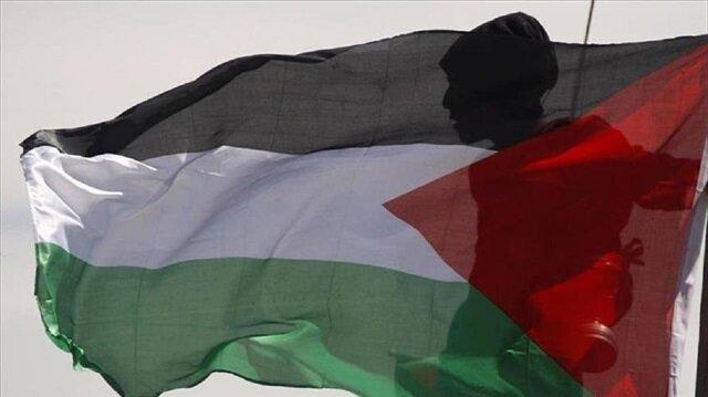 شاعر فلسطيني: الأزمات التي عاشها الفلسطينيون لم تكسر ثقافتهم