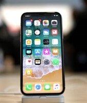 iPhone çökerten mesajsosyal medyaya sıçradı