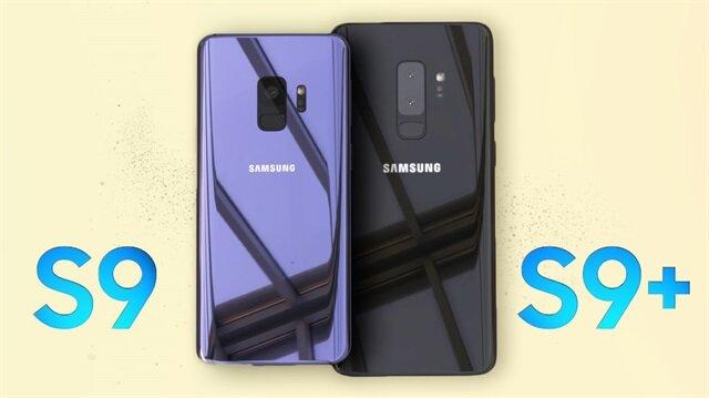 Galaxy S9'a özel 1300TL indirim iddiası