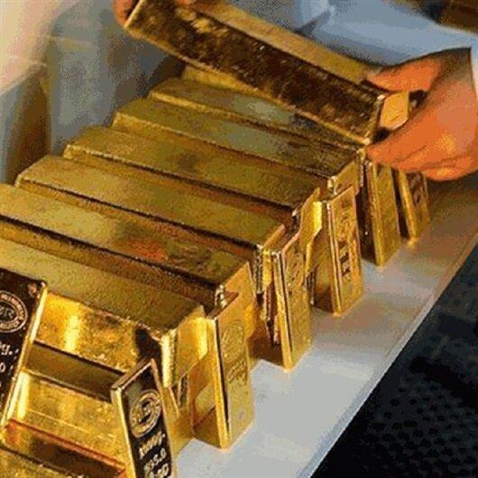 Kasasından 100 kilogram altın çıkan FETÖ'cü tutuklandı