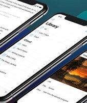 Apple'dan 'Telugu' güncellemesi