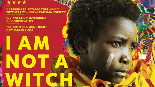 Award-winning UK film on witch-hunts in Zambia hoped to curb attacks on women