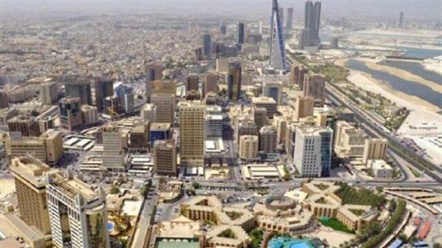 Top Bahraini activist jailed for Yemen war criticism