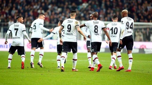 Bayern maçına'scout' gönderdiler