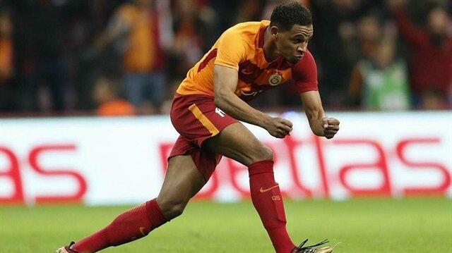 Galatasaraylıları sevince boğan haber: Fernando dönüyor