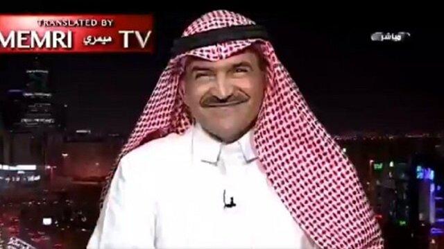Suudi gazeteci ezan sesinden rahatsız oldu