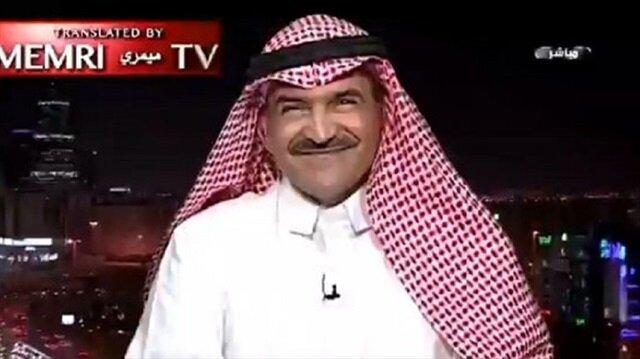 Saudi journalist's 'disturbing' statements on Muslim call to prayer causes uproar