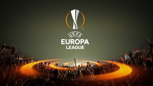 Europa League favourites AC Milan, Arsenal draw each other in last 16