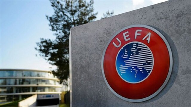 Galatasaray'a UEFA'dan kötü haber