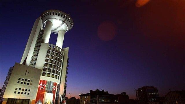 Semih Yalçın: CHP'nin gizli planları darmadağın oldu