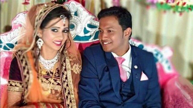 Hindistan'da düğün hediyesi paket patladı: 2 ölü