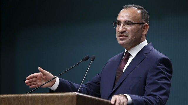 Turkey presses Czech authorities to extradite detained Kurdish leader