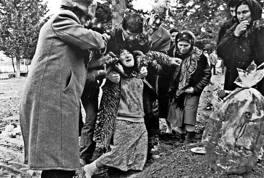 Hocalı Katliamı ile ilgili görsel sonucu