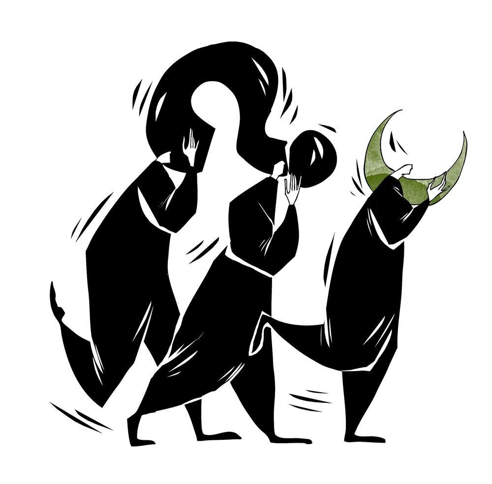 resized_e2523-0e167effyorumyeni Nevzuhur bazı ilahiyatçı sahte tanrılar