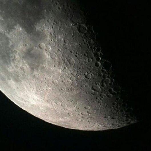 فودافون تعتزم إطلاق أول شبكة محمول على القمر