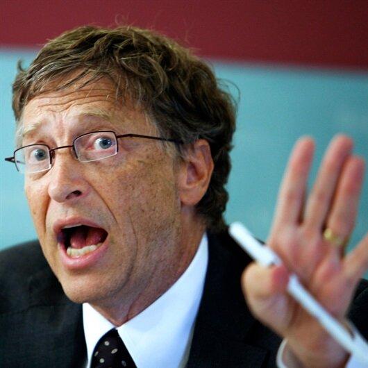 Bill Gates'ten kripto paralar hakkında açıklama