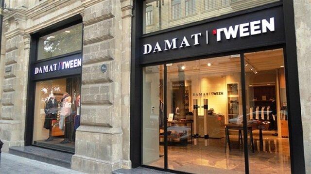"""بنك إيطاليّ يمارس """"العنصرية"""" ضدّ علامة تجارية """"تركية"""" شهيرة"""