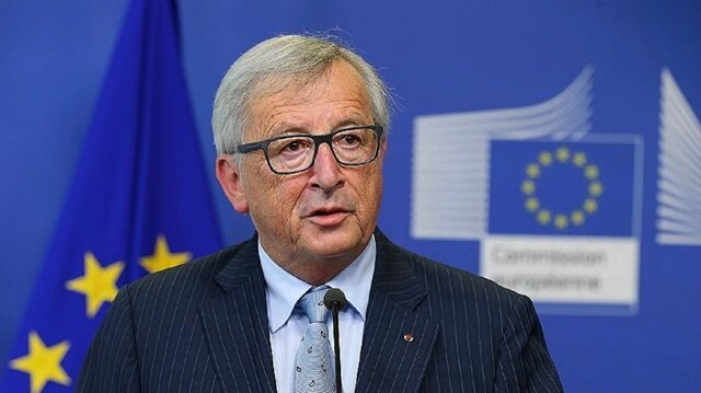 Europe will respond strongly to