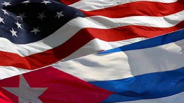 United States  makes Cuba staffing cuts permanent in wake of
