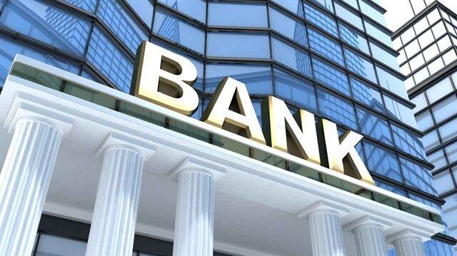 İsviçre bankalarında parası olana şok