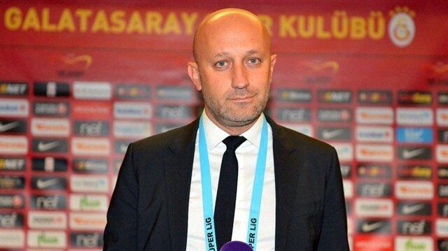 Cenk Ergün'e sürpriz teklif
