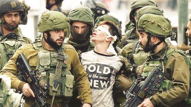 Cuneydi'nin Türkiye'ye gelmesine İsrail izin vermiyor