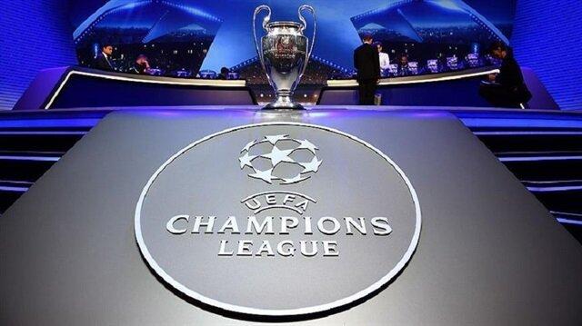Champions League: Spurs, Juventus to clash for quarters