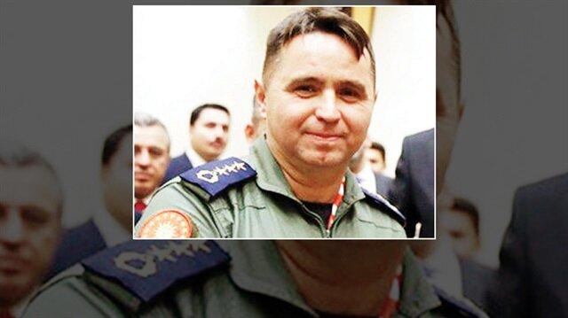 FETÖ ve PKK'nın ortak kumpası
