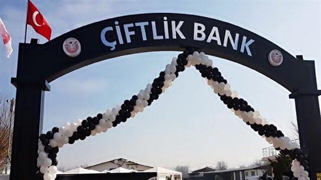 Bakan Tüfenkci'den Çiftlikbank açıklaması: İnsanları kandırıyorlar