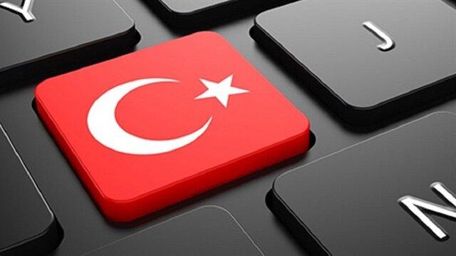 Bakanlık, kişisel bilgilerin Türkiye'de kalması gerektiğini belirtti.