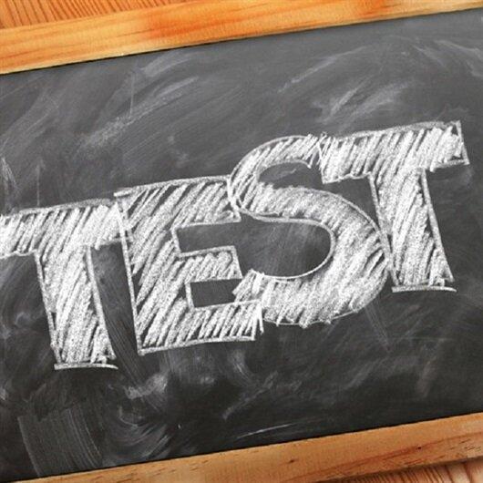 ماذا يجب أن تسأل طفلك عند خروجه من الامتحان؟