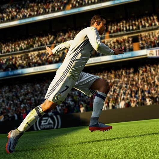 FIFA 19'da hangi yenilikler bizi bekliyor?