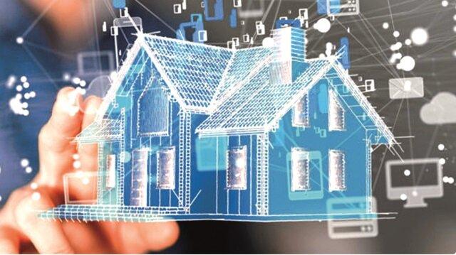 Akıllı evde siber korku