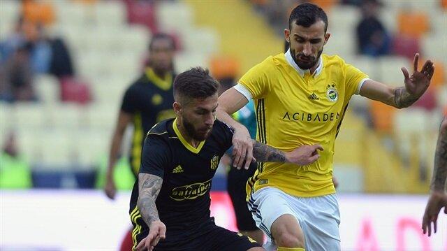ÖZET: Malatya Fenerbahçe maç özeti, golleri ve kritik pozisyonları haberimizde.
