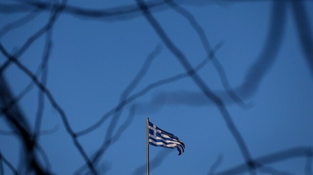 German journalists 'arrested at Greek-Turkish border'
