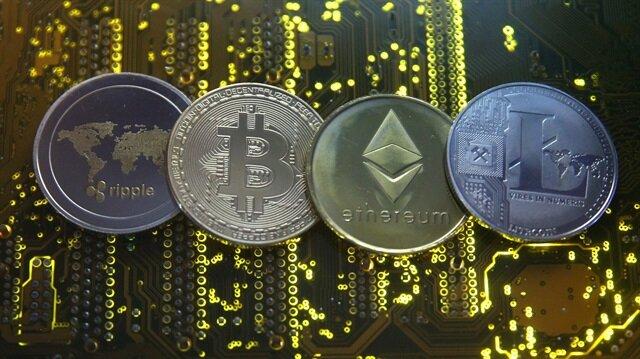 Blockchain technology can revolutionize world