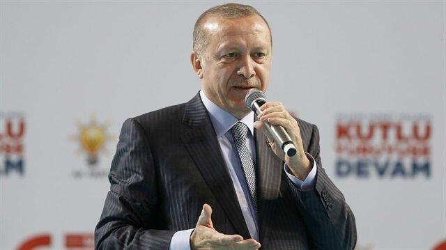 Cumhurbaşkanı Erdoğan'ın ilk affettiği kişi öldü
