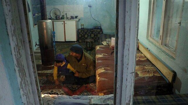 """لاجئ سوري: """"ي ب ك"""" الإرهابي يهدم المساجد والمدارس بالجرافات"""