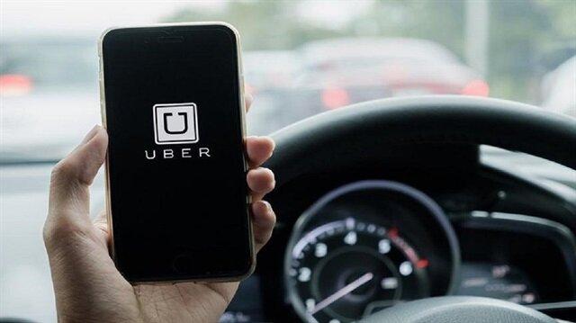 Uber nedir, uber taksi nasıl kullanılır, uber taksi yasaklandı mı? sorularının yanıtı haberimizde.
