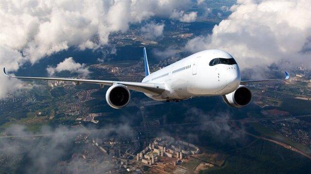 Son dönemlerde uçak kazalarının sayısı artıyor.