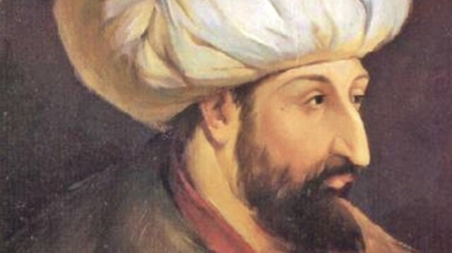 Fatih'in dizeleri gençlere emanet