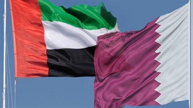 """رغم المقاطعة والحصار.. قطر والإمارات تمددان اتفاقية """"نفطية"""" بينهما"""