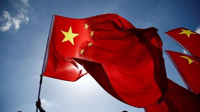 Çin'de büyük çaplı değişiklik