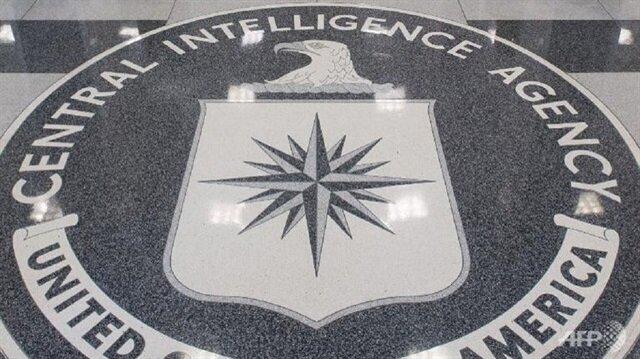CIA'nin ilk kadın direktörü Gina Haspel